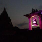 Nepal&India 016x