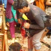 Nepal&India 050x