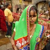 Nepal&India 057x