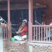 Nepal&India 083x