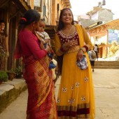 Nepal&India 096x