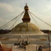 Nepal&India 102x