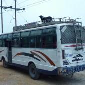 Nepal&India 222x