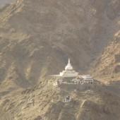 Nepal&India 544x