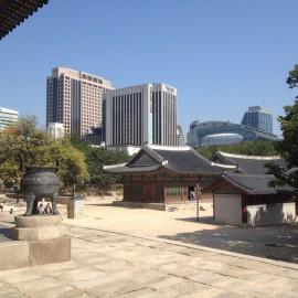 Seoul_IMG_3231
