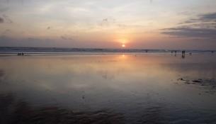 Indonesia_2014_015