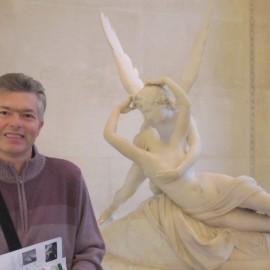 Paolo Amore e Psiche Louvre 01