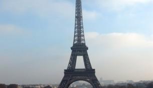 Torre Eiffel 08