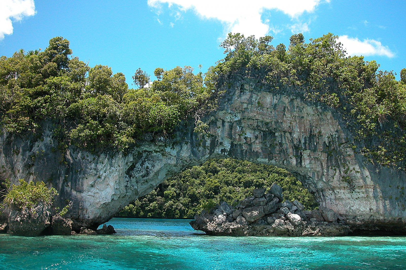 DSC_3944 Rock Islands