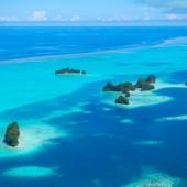 DSC_4025 Seventy Islands