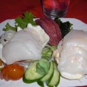 DSC_4378 sashimi di tridacna
