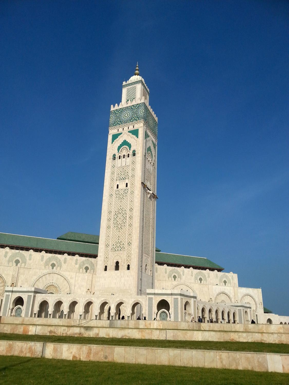 Marocco_2014_009