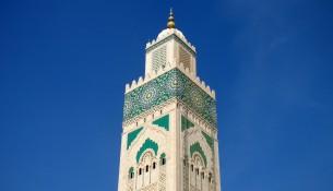 Marocco_2014_010