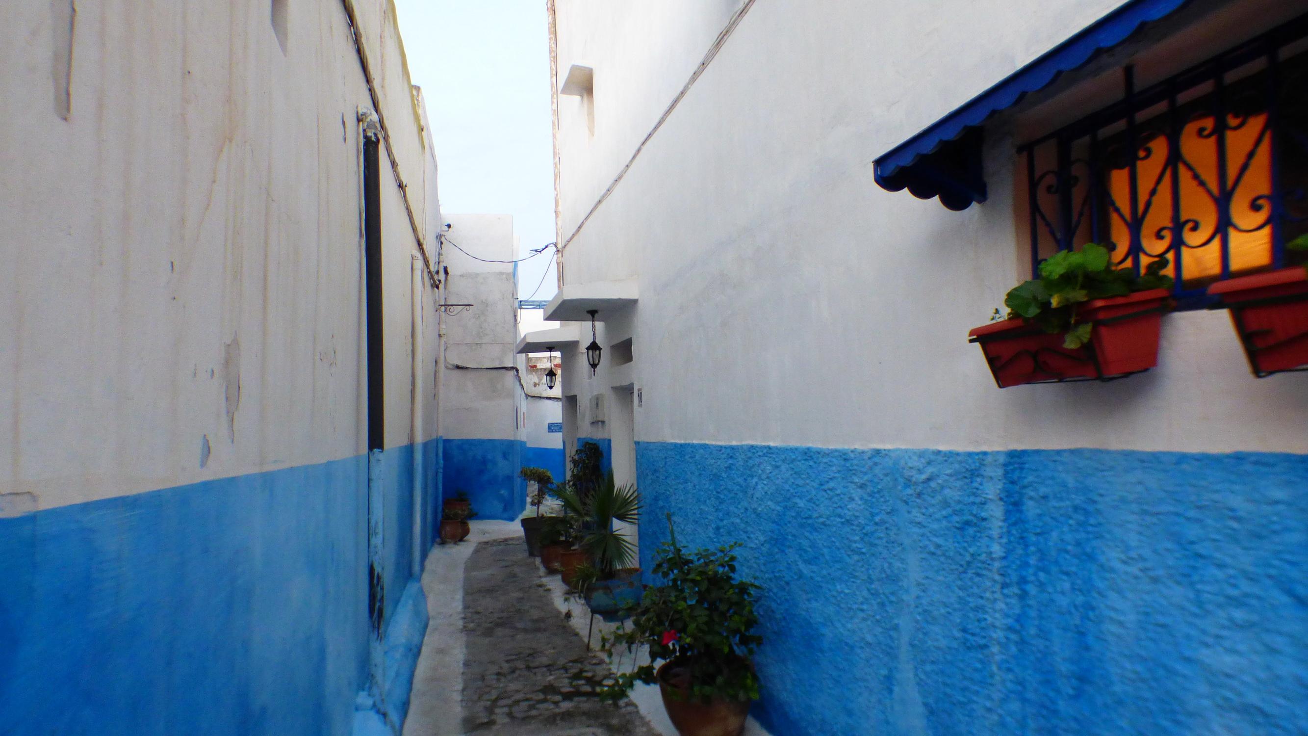 Marocco_2014_035