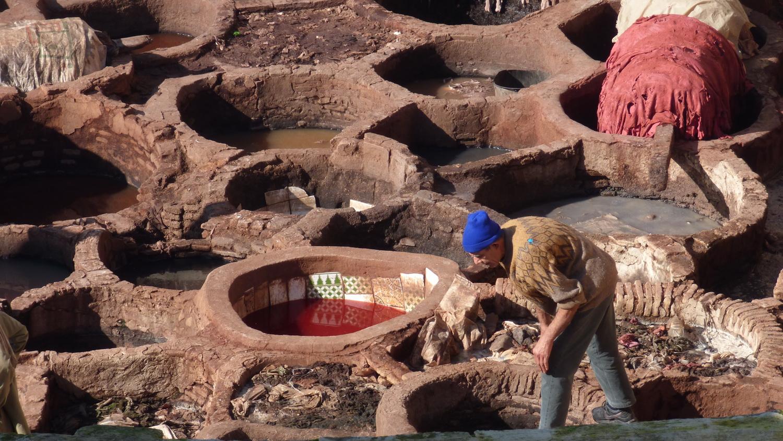 Marocco_2014_141