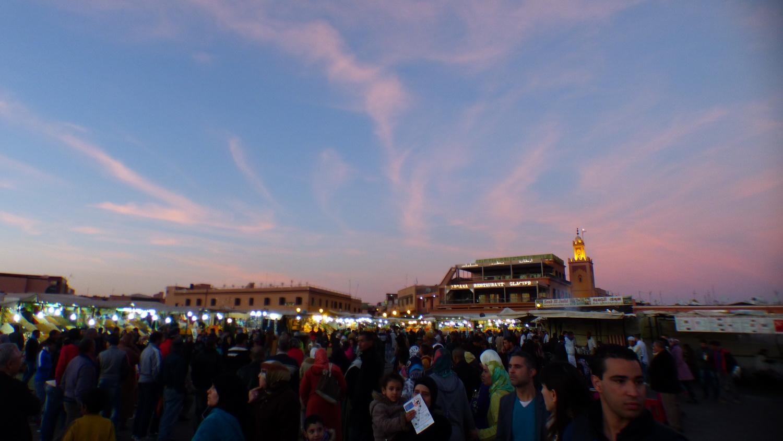 Marocco_2014_197