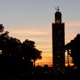 Marocco_2014_199