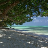 DSC_4605 Wanyaan beach - Yap