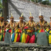DSC_4915 Yap day - il churu, la danza delle donne