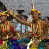 DSC_4916 Yap day - il churu, la danza delle donne
