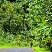 DSC_5285 Pohnpei ring