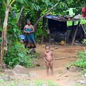 DSC_5420 Pohnpei ring