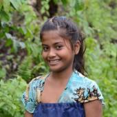 DSC_5572 Un sorriso da Pohnpei