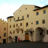 Castelrotto (2)