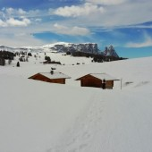 Pista di Fondo Alpe di Siusi (3)