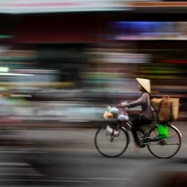 Copertina_Vietnam_small