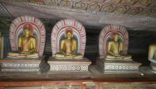 Sri Lanka_2015_028