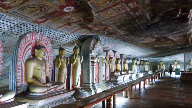 Sri Lanka_2015_034