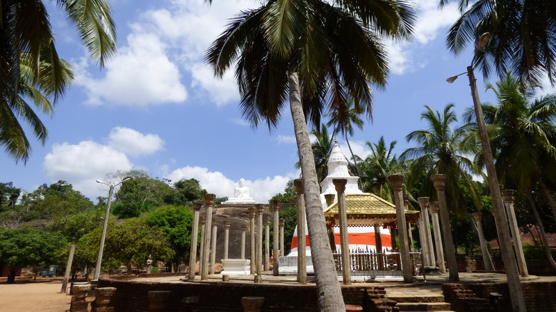 Sri Lanka_2015_067