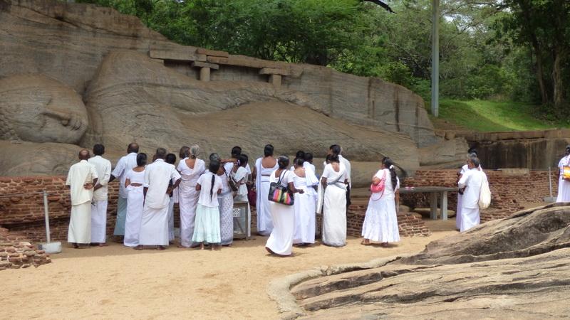 Sri Lanka_2015_144