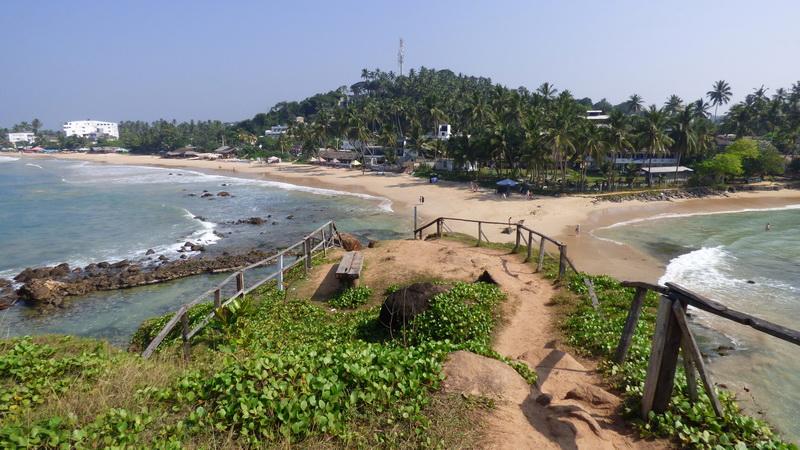 Sri Lanka_2015_308