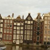 113Amsterdam_2015