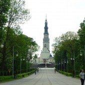 311Czestochowa
