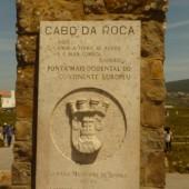 56CabodaRoca_2015