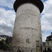 torre [1280x768]
