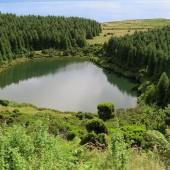 13) Lagoa Seca