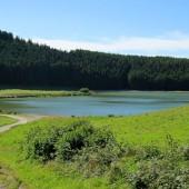 5) Lagoa Sao Bras