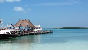 Isla Contoy 01