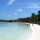 Isla Contoy 03