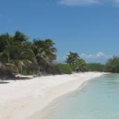 Isla Contoy 04