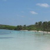 Isla Contoy 05