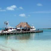 Isla Contoy 06