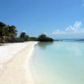 Isla Contoy 13