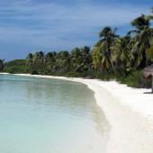 Isla Contoy 14