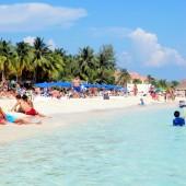 Isla Mujeres 03