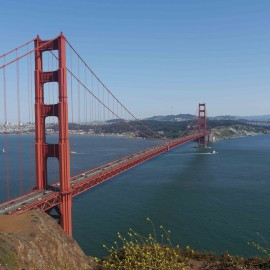 San Francisco20150609California (25)